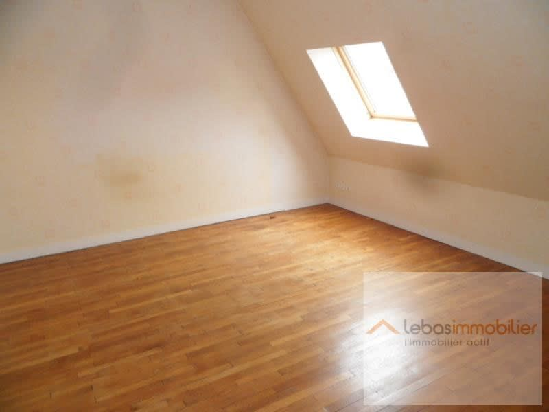 Location appartement Yvetot 543€ CC - Photo 3