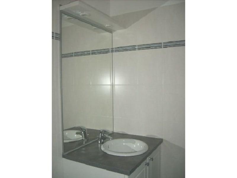 Rental apartment Chalon sur saone 387€ CC - Picture 4