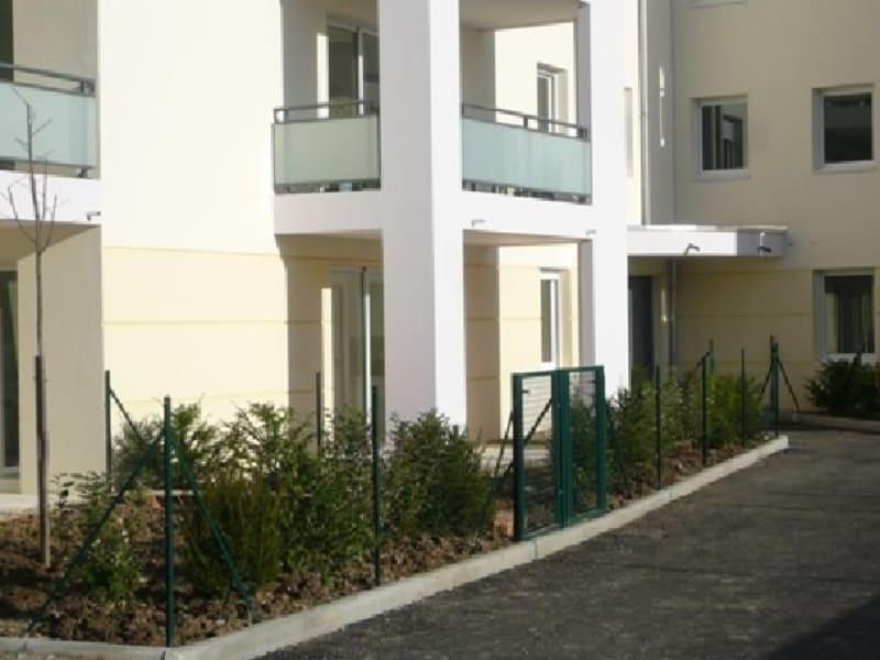 Rental apartment Chalon sur saone 387€ CC - Picture 7