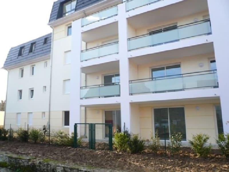 Rental apartment Chalon sur saone 387€ CC - Picture 13