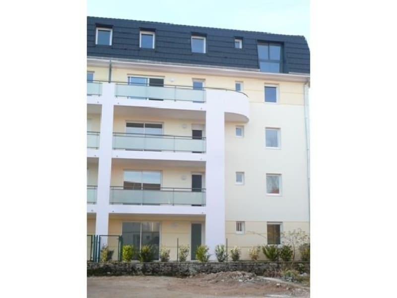 Rental apartment Chalon sur saone 387€ CC - Picture 14