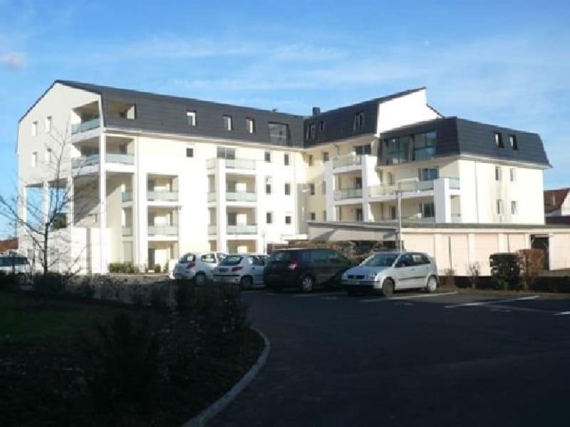 Rental apartment Chalon sur saone 387€ CC - Picture 15