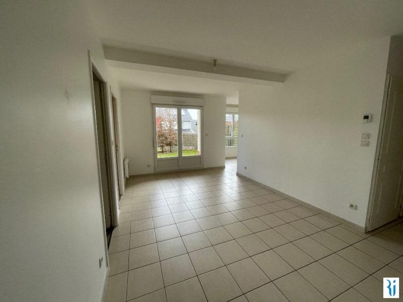 Location appartement Le mesnil esnard 677€ CC - Photo 2