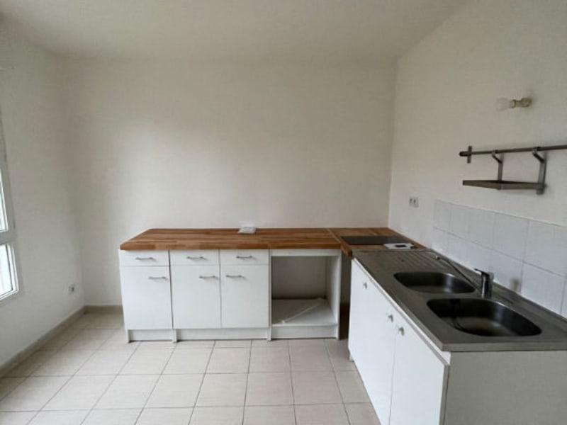 Location appartement Le mesnil esnard 677€ CC - Photo 3
