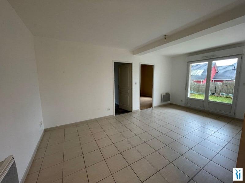 Location appartement Le mesnil esnard 677€ CC - Photo 8