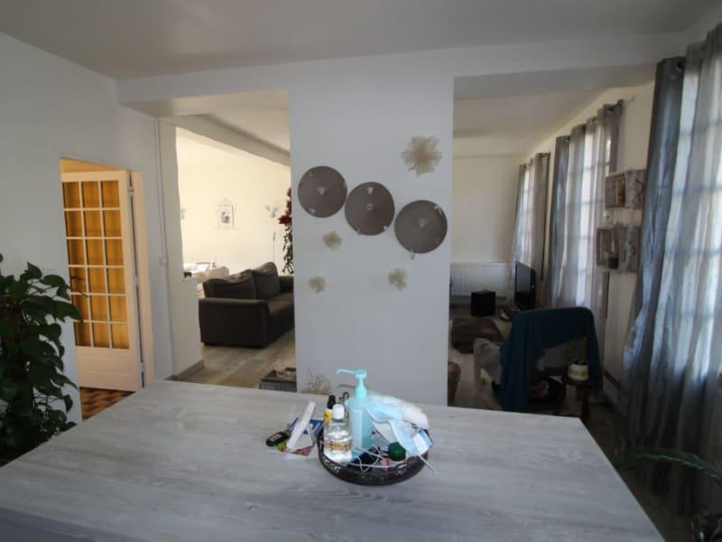 Sale house / villa Le houlme 208000€ - Picture 3