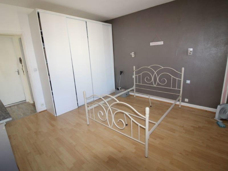 Sale house / villa Le houlme 208000€ - Picture 5