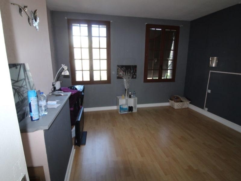 Sale house / villa Le houlme 208000€ - Picture 7
