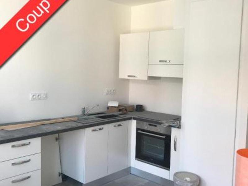 Appartement Saint Omer - 2 pièce(s) - 36.0 m2