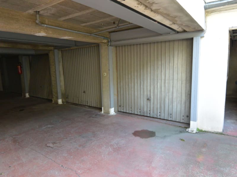 Location parking Bordeaux 88€ CC - Photo 2