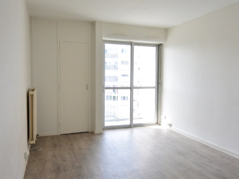 Rental apartment Bordeaux 511€ CC - Picture 1