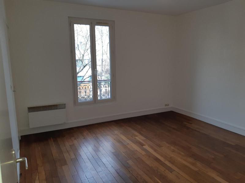 Location appartement Ivry sur seine 824,84€ CC - Photo 3