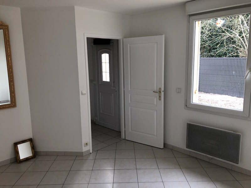 Sale house / villa Gradignan 515000€ - Picture 4