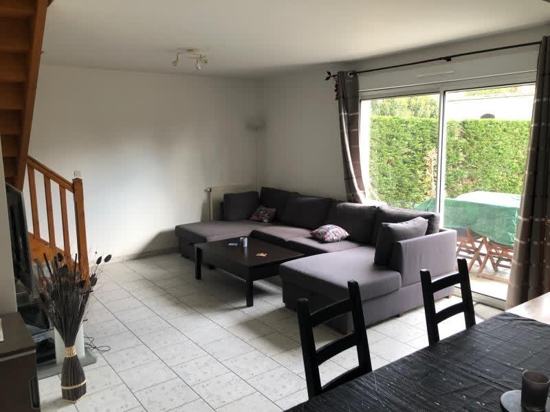 Sale house / villa Merignac 399000€ - Picture 3