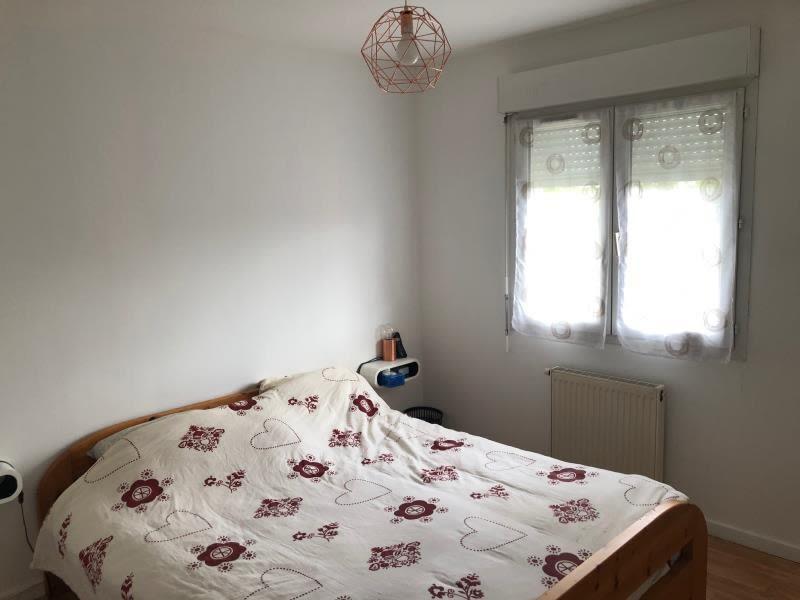 Sale house / villa Merignac 399000€ - Picture 5