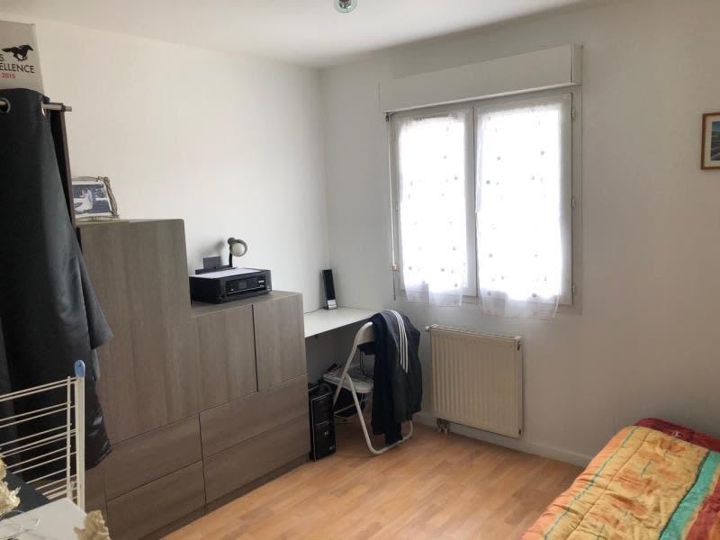 Sale house / villa Merignac 399000€ - Picture 6