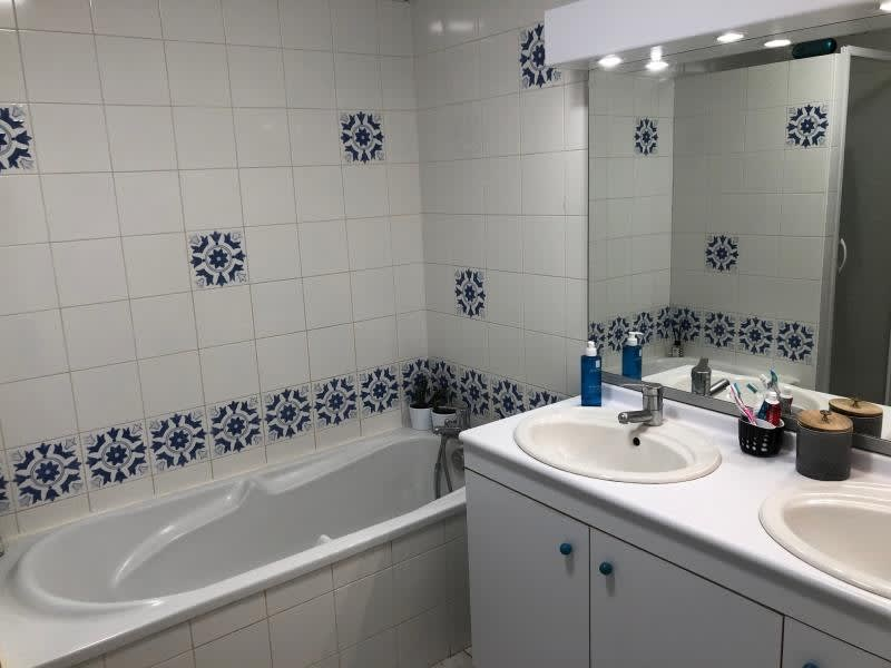 Sale house / villa Merignac 399000€ - Picture 7