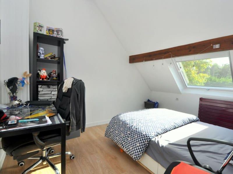Sale house / villa Forges les bains 480000€ - Picture 13