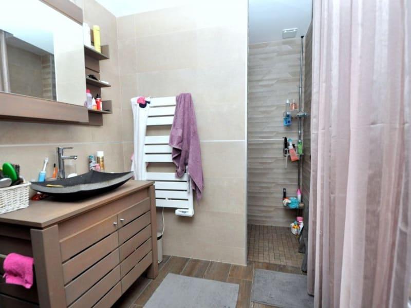 Sale house / villa Limours 550000€ - Picture 15