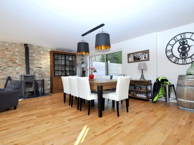 Vente maison / villa Forges les bains 650000€ - Photo 7