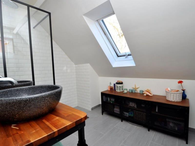 Sale house / villa Forges les bains 650000€ - Picture 16