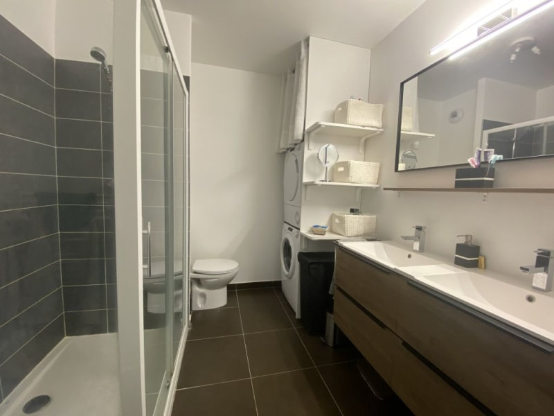 Vente appartement Saclay 280000€ - Photo 5