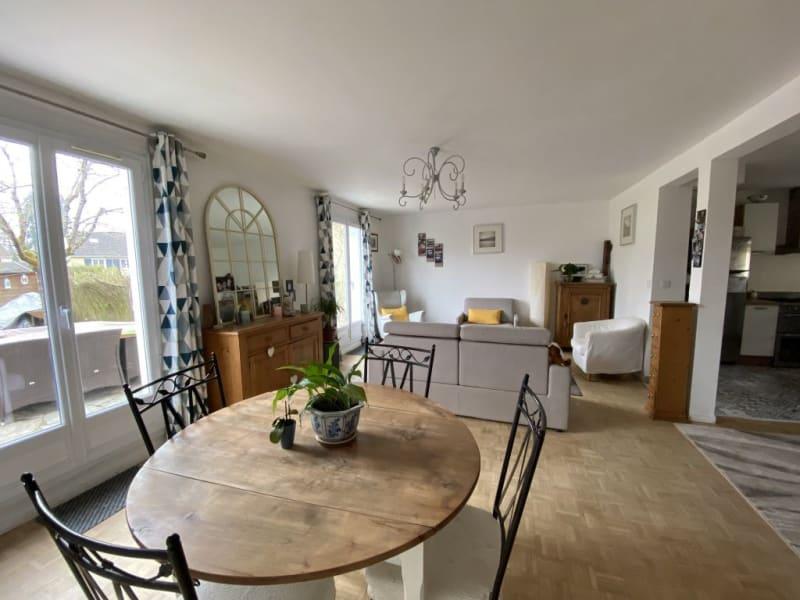Vente maison / villa Bonnelles 360000€ - Photo 4