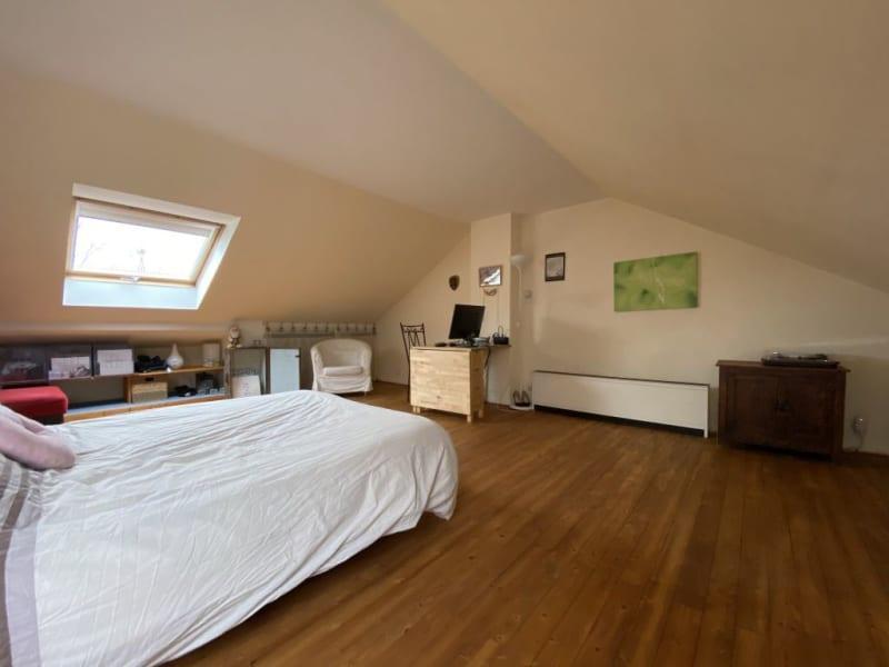 Vente maison / villa Bonnelles 360000€ - Photo 14