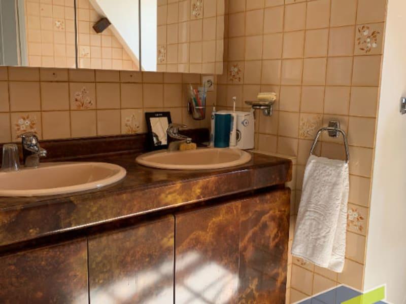Sale house / villa Emieville 369000€ - Picture 8