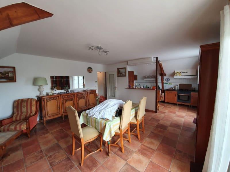 Sale apartment Pont sur yonne 128500€ - Picture 16