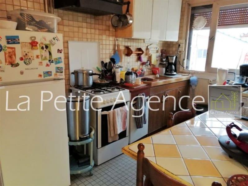 Vente maison / villa Haisnes 117900€ - Photo 3