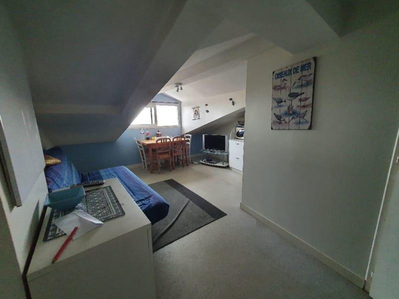 Sale apartment La tranche sur mer 97000€ - Picture 2