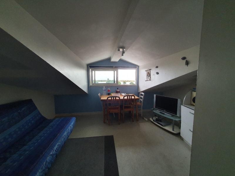 Sale apartment La tranche sur mer 97000€ - Picture 4
