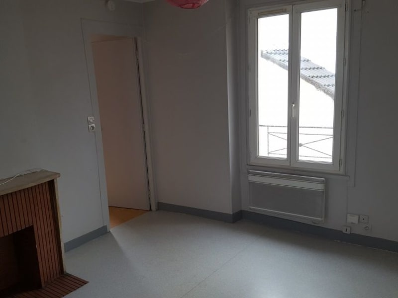 Vente appartement Livry gargan 114 000€ - Photo 3