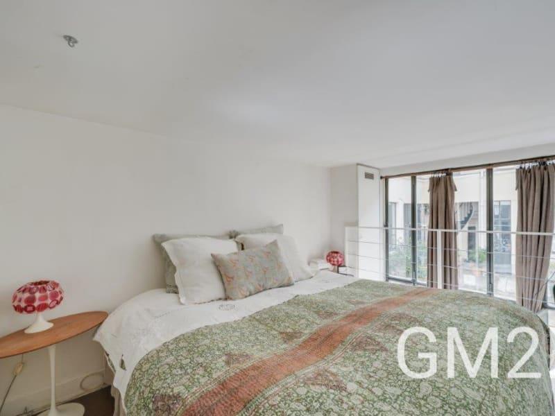 Sale apartment Paris 10ème 2020000€ - Picture 5