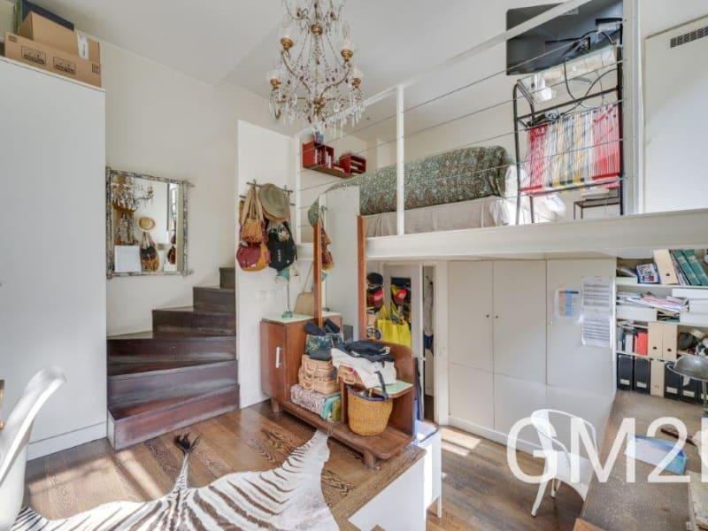 Vente appartement Paris 10ème 2020000€ - Photo 6