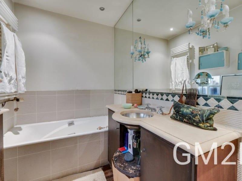 Sale apartment Paris 10ème 2020000€ - Picture 7
