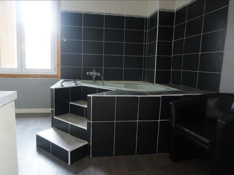 Sale house / villa Pouilly sur loire 60000€ - Picture 3