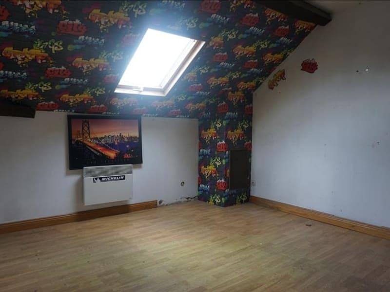 Sale house / villa Pouilly sur loire 60000€ - Picture 6