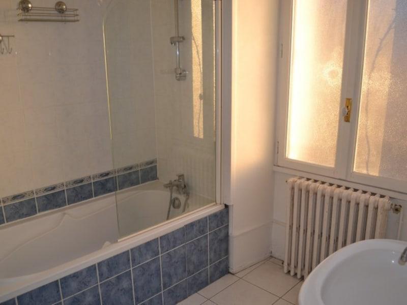 Vente appartement Perigueux 104000€ - Photo 14