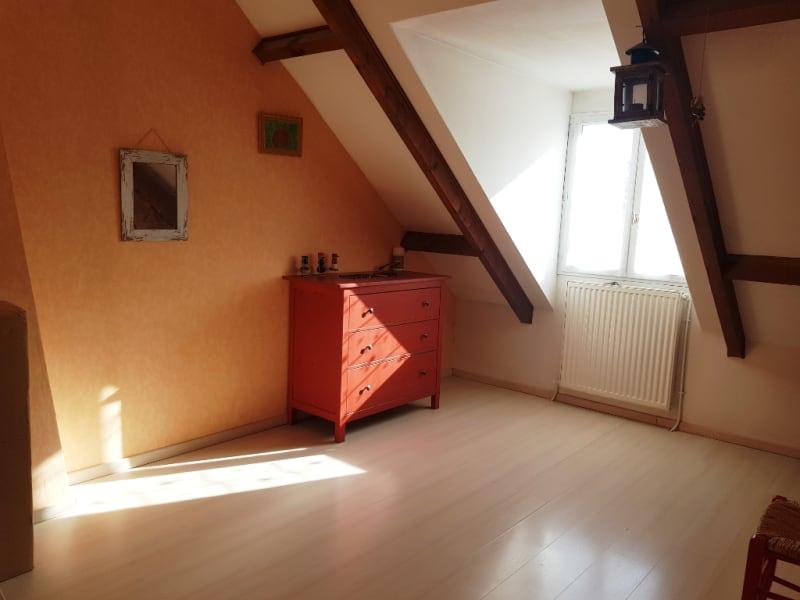 Sale house / villa Livry gargan 440000€ - Picture 7