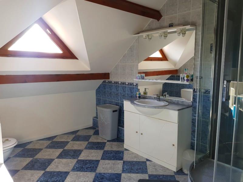 Sale house / villa Livry gargan 440000€ - Picture 8