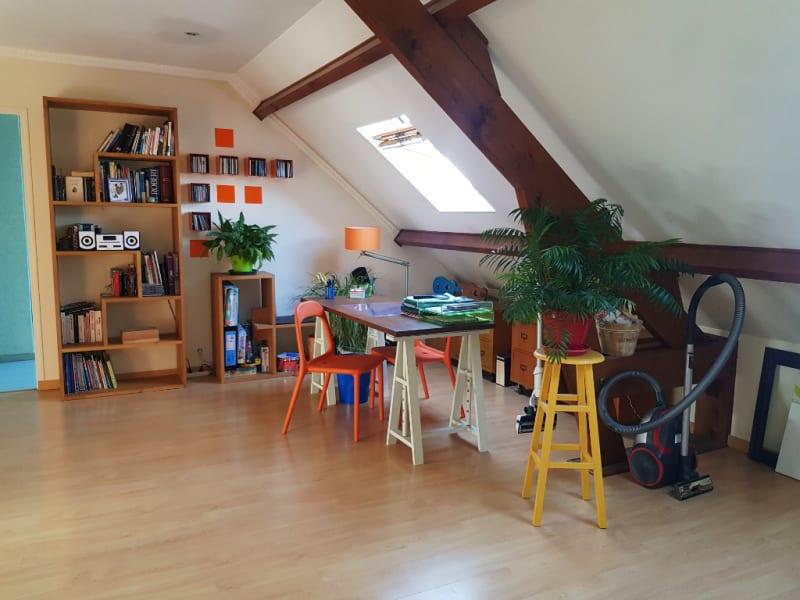 Sale house / villa Livry gargan 440000€ - Picture 10