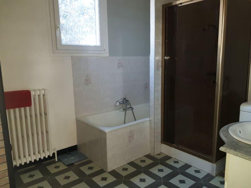 Sale house / villa Livry gargan 440000€ - Picture 13