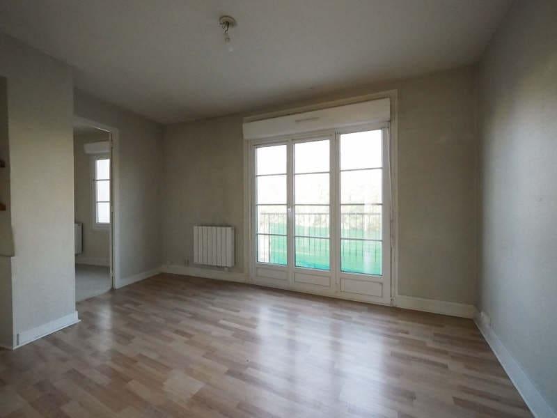 Sale apartment Caen 92500€ - Picture 3