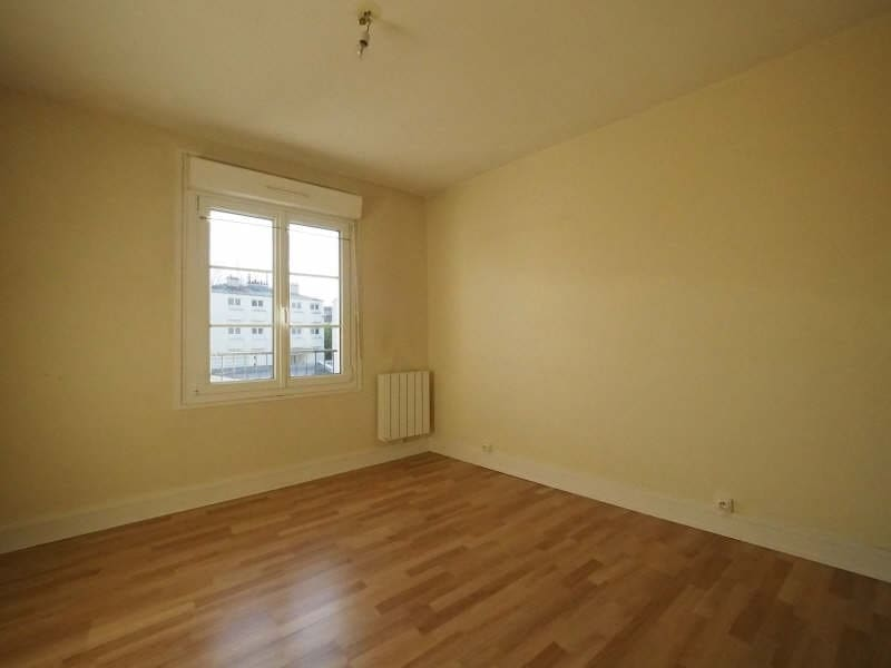 Vente appartement Caen 92 500€ - Photo 5