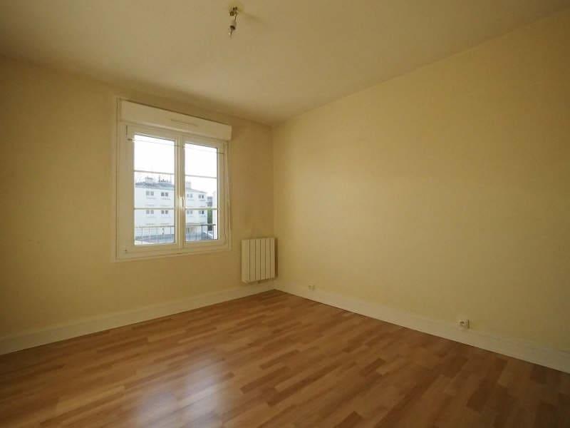 Sale apartment Caen 92500€ - Picture 5
