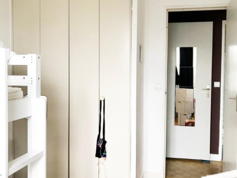 Sale apartment Paris 13ème 552000€ - Picture 4