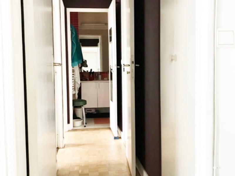 Sale apartment Paris 13ème 552000€ - Picture 6