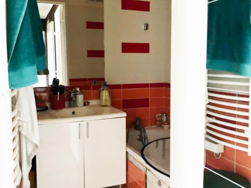 Sale apartment Paris 13ème 552000€ - Picture 10
